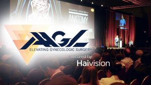 AAGL Elevating Gynecologic Surgery