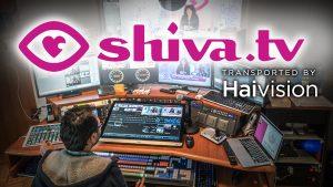 Shiva.tv