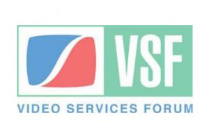 Video Services Forum