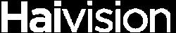 Haivision-Logo (1)