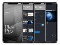 Haivision_Play_Pro_App
