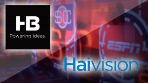 HB Powering Ideas
