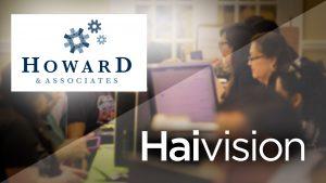 Howard & Associates