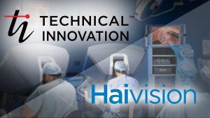 TI Technical Innovation
