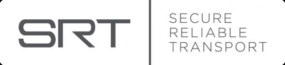 SRT_horizontal text_logo_white_72dpi