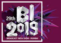 broadcast-india-2019_logo