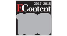 EContent 100 2017-2018