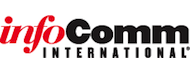 InfoComm International