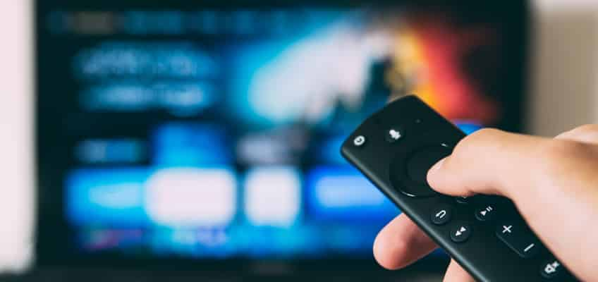 Image result for IPTV Cloud Solutions