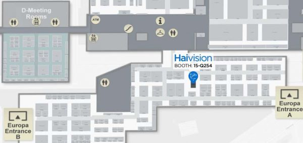 ise019_booth_map