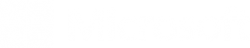 microsoft_logo_white