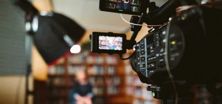 Why Low-Latency Video Return Feeds are Essential for Live Broadcast Production