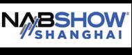 NABshoe Shanghai