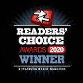 smrc_awards2020
