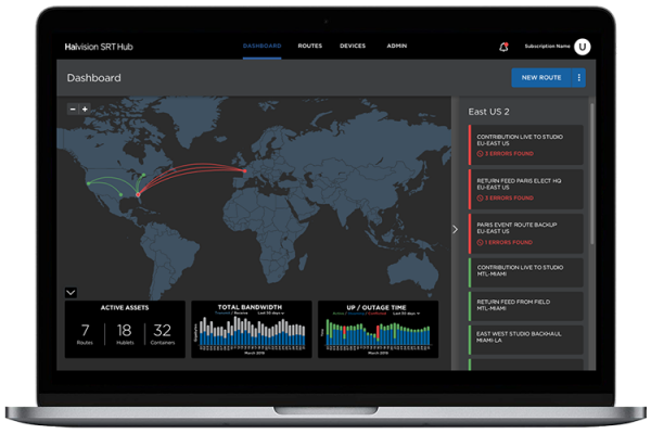 srt_hub_dashboard