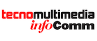Tecno multimedia infoComm