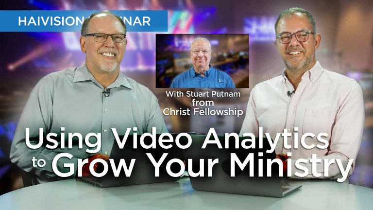 using_video_analytics_webinar_vod